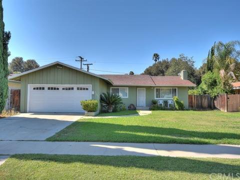 8183 Coleman St, Riverside, CA 92504