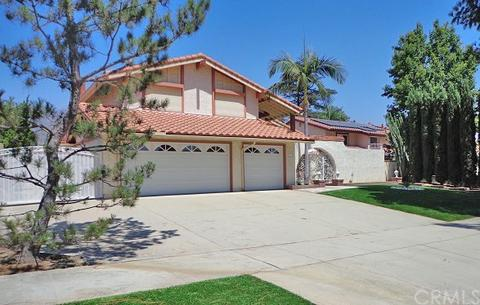 853 W 20th St, Upland, CA 91784