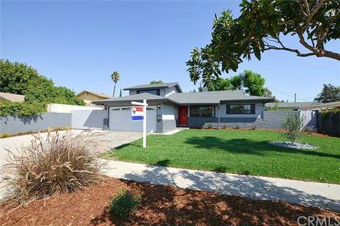 1520 Nearglen Ave, Glendora, CA 91740