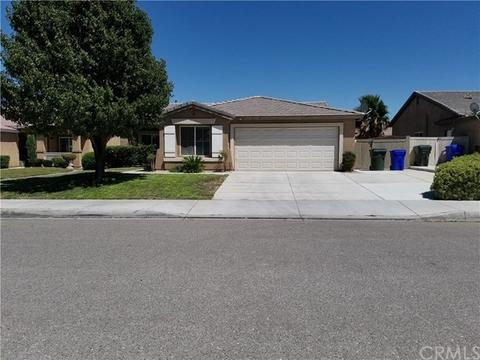 13623 Fox Point Rd, Victorville, CA 92392
