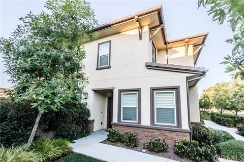 6174 Eucalyptus Ave, Chino, CA 91710