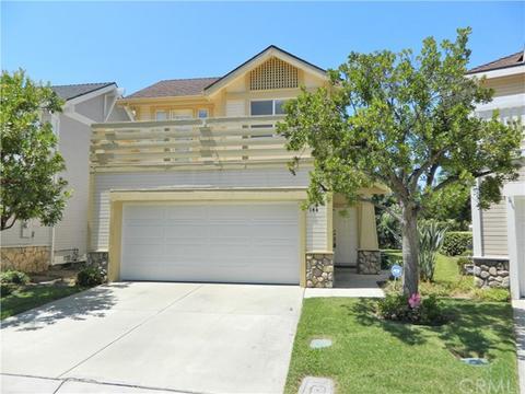 144 Citrus Ranch Rd, San Dimas, CA 91773