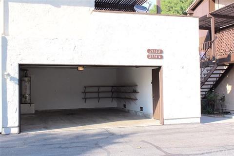 2116 Hawthorne Ct, San Bernardino, CA 92404