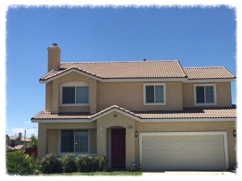 13130 9th Ave, Victorville, CA 92395