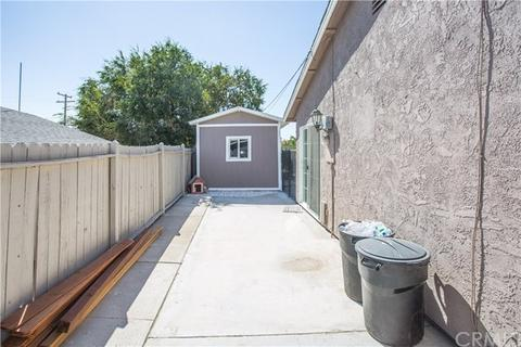 16221 Green Hill Dr, Victorville, CA 92394