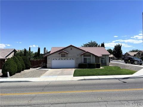 13111 Cypress Ave, Victorville, CA 92395