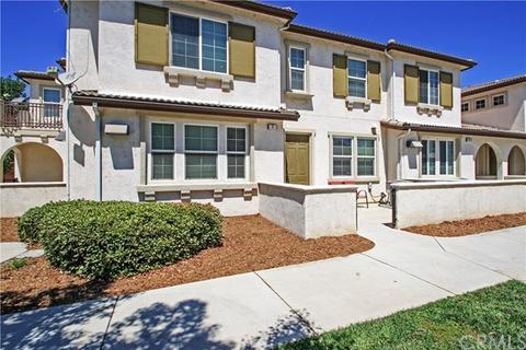 26295 Iris Ave #E, Moreno Valley, CA 92555