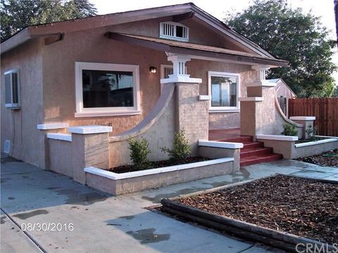 479 W 14th St, San Bernardino, CA 92405
