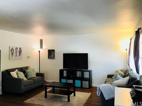 7690 Laurel Ave, Fontana, CA 92336