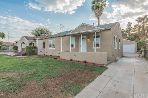 794 Bunker Hill Dr, San Bernardino, CA 92410