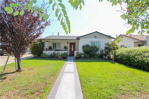336 S 1st Ave, Upland, CA 91786