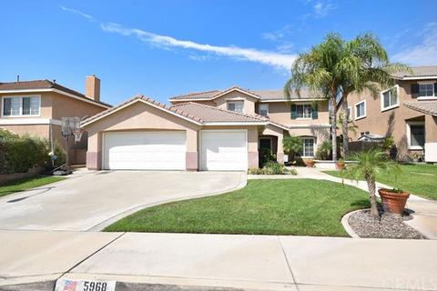 5968 Pikes Peak Way, Fontana, CA 92336