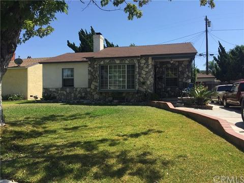 1618 Jess St, Pomona, CA 91766