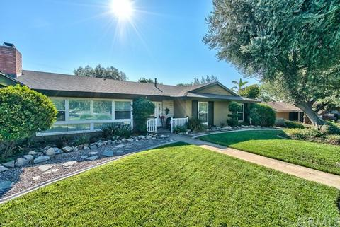 1828 N 1st Ave, Upland, CA 91784