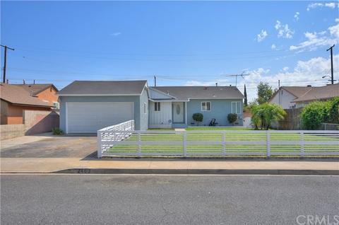 2460 Lyndale Ave, Pomona, CA 91768