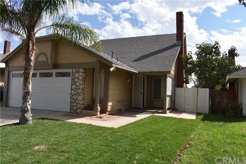 13186 Pocono Ct, Moreno Valley, CA 92555