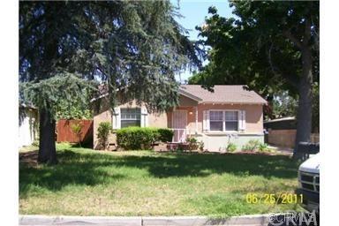 1052 W 23rd St, San Bernardino, CA 92405