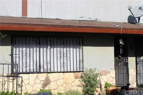 7019 Myrrh St, Paramount, CA 90723