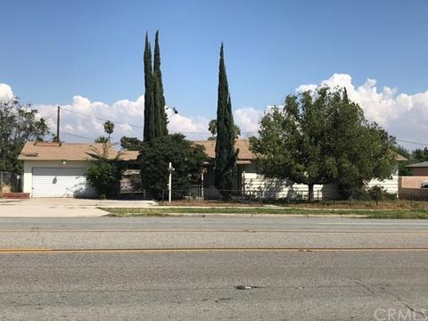 1073 N Riverside Ave, Rialto, CA 92376