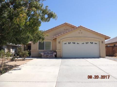 14311 Caroline St, Adelanto, CA 92301