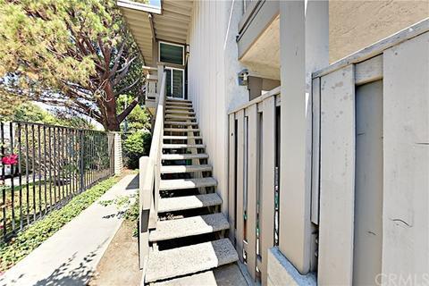 20622 S Vermont Ave #29, Torrance, CA 90502