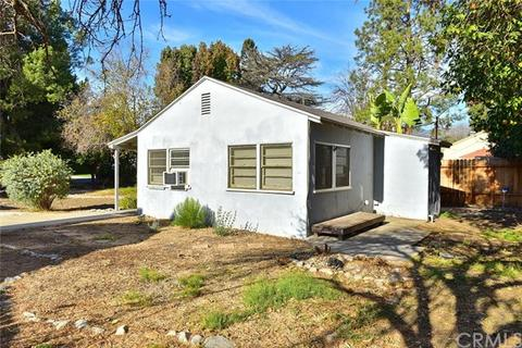 1884 Berkeley Ave Pomona CA 91768 MLS CV18006957