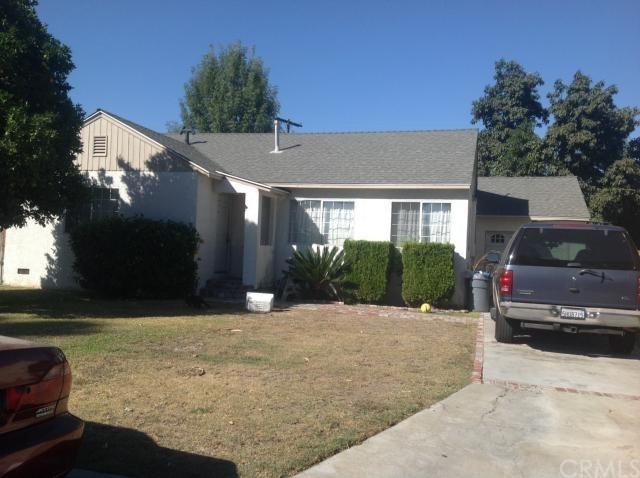 11439 Winchell St, Whittier, CA 90606