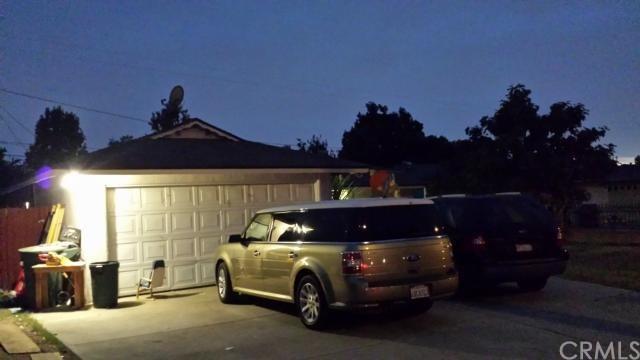 1242 E Workman Avenue, West Covina, CA 91790