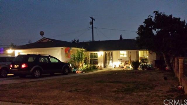 1242 E Workman Ave, West Covina, CA 91790
