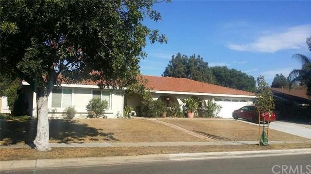2218 Grand Ave, Claremont, CA 91711