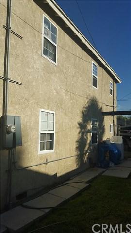 2312 E Hatchway St, Compton, CA 90222