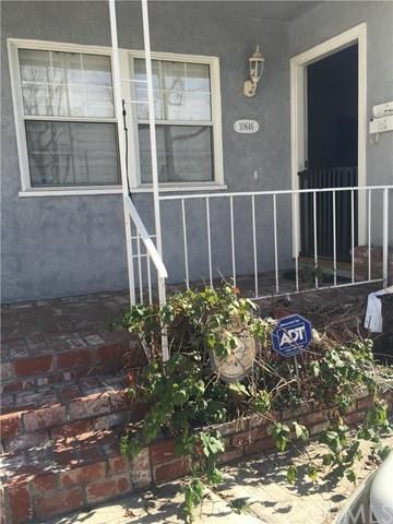 10646 Sunnybrook Ln, Whittier, CA 90604