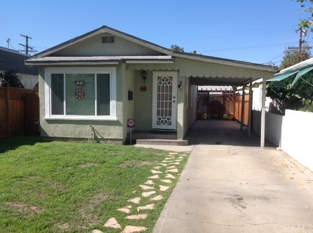 8947 Burke Ave, South Gate, CA 90280