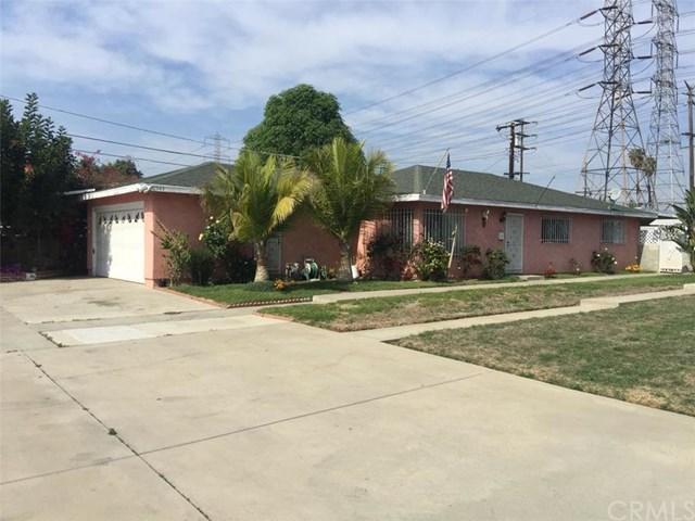 6943 Coachella Ave, Long Beach, CA 90805
