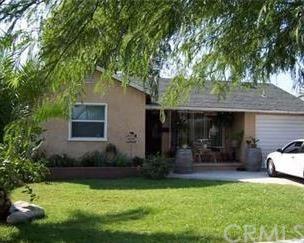8676 Kaiser Ave, Fontana, CA 92335