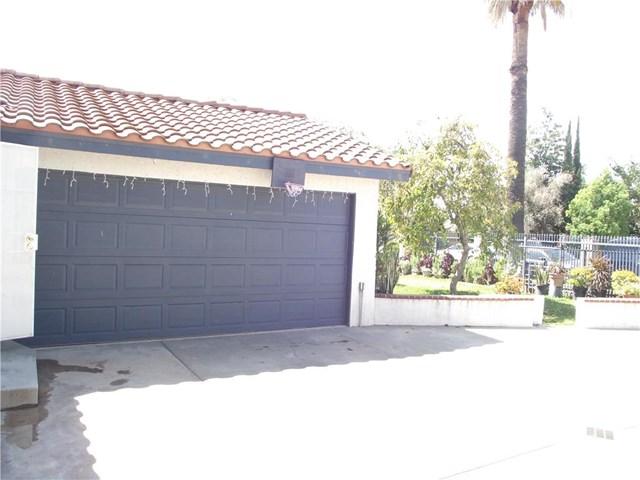 8559 Kempster Avenue, Fontana, CA 92335