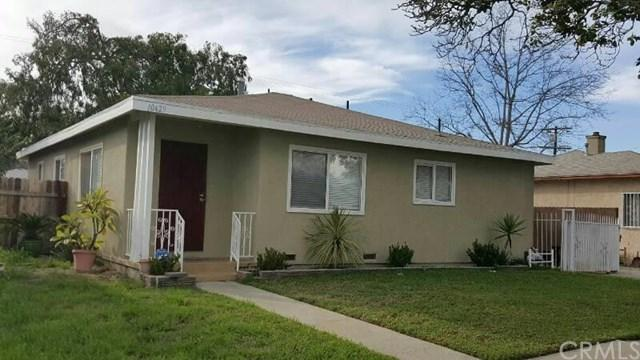 10429 Parmelee Ave, Los Angeles, CA 90002