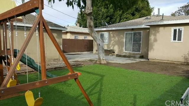 10429 Parmelee Avenue, Los Angeles, CA 90002