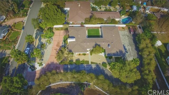 2 Branding Iron Lane, Rolling Hills Estates, CA 90274