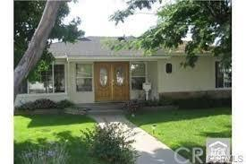 12115 Downey Ave, Downey, CA 90242