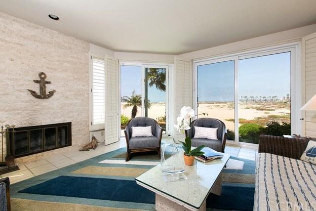 1319 E Balboa Boulevard #D, Newport Beach, CA 92661