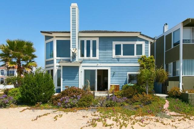 1319 E Balboa Blvd #D, Newport Beach, CA 92661