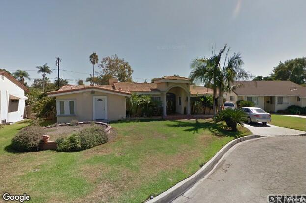 9354 Stamps Ave, Downey, CA 90240