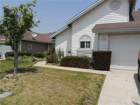 1264 W Cornell St, Rialto, CA 92376