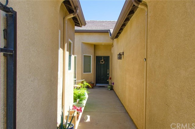 10606 Villa Serena Drive, Bakersfield, CA 93311