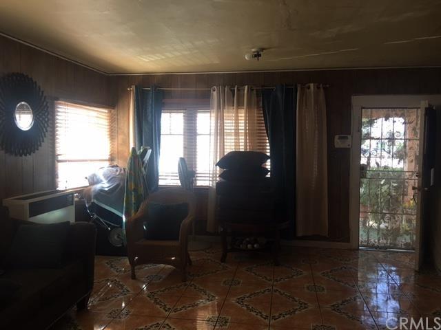 2828 Ardmore Avenue, South Gate, CA 90280