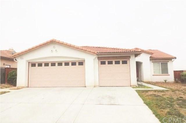 16751 Colt Way, Moreno Valley, CA 92555