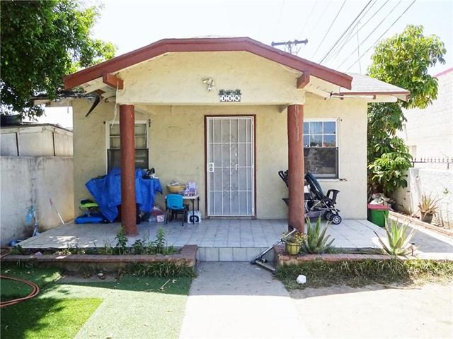 114 Booth St, Santa Ana, CA 92703