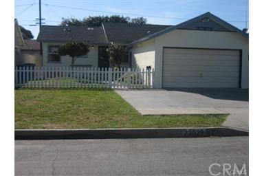 22029 Selwyn Ave, Carson, CA 90745
