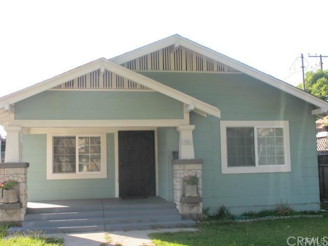 781 Obispo Ave, Long Beach, CA 90804
